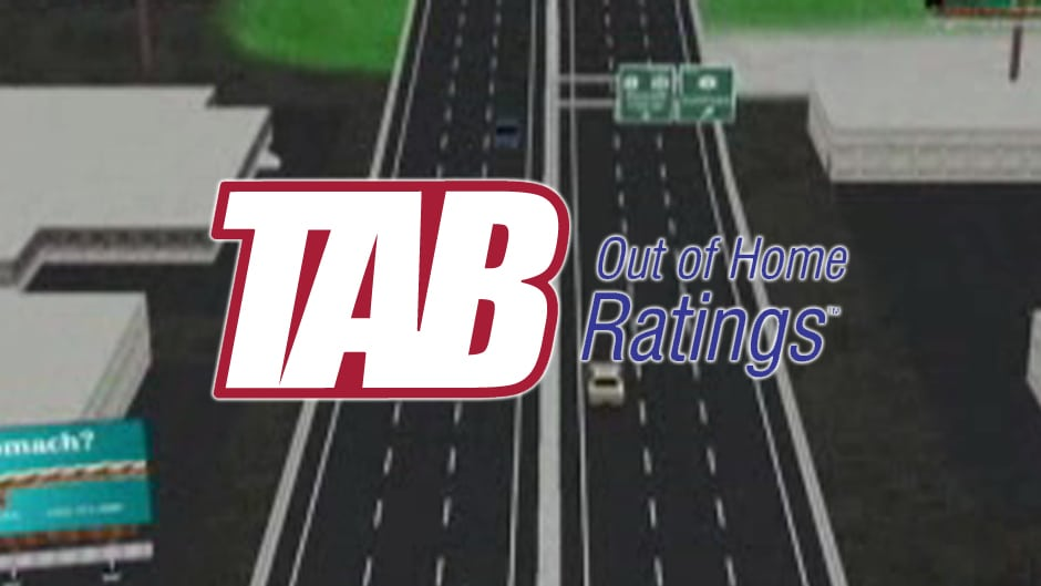 taboohratings